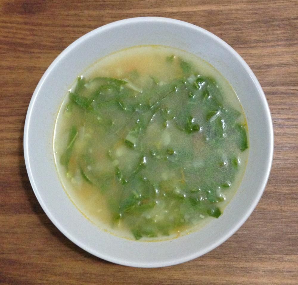 veggie_for_all_caldo_verde_vegetariano