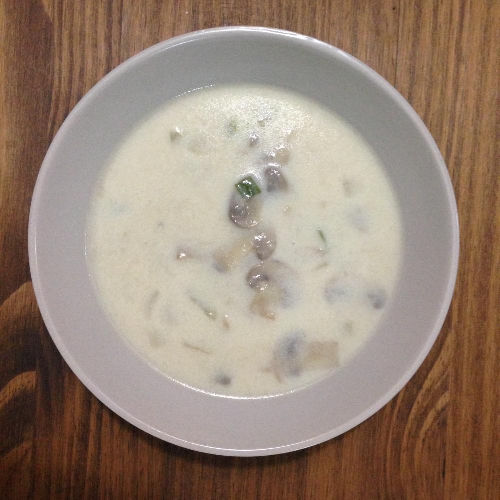 veggie_for_all_creme_de_queijo_com_cogumelos