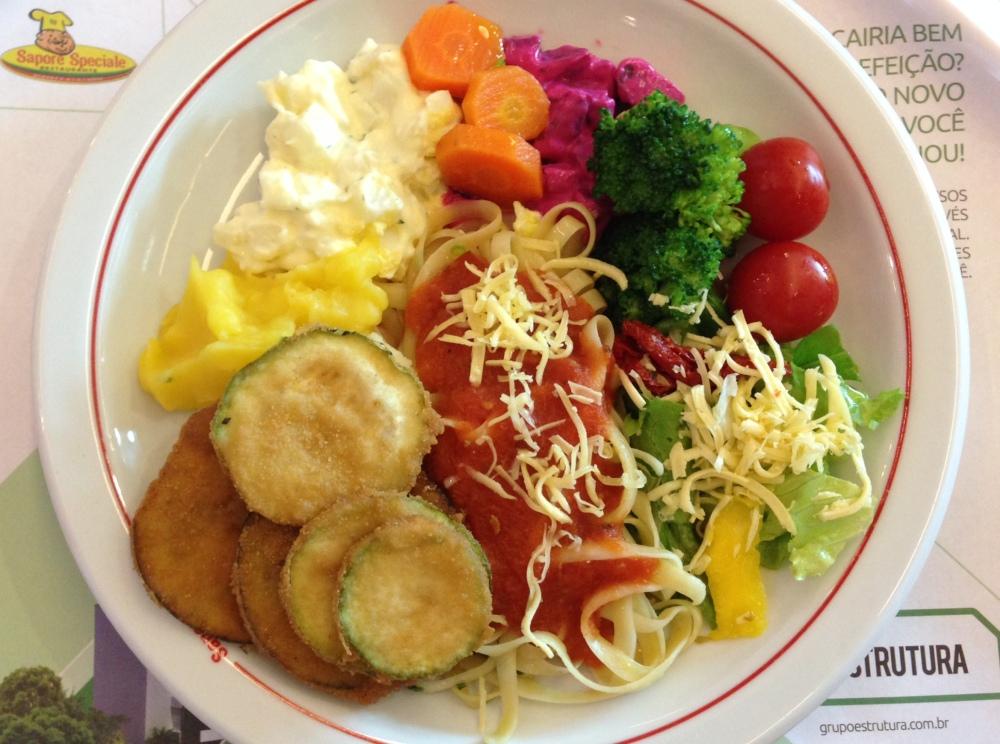 veggie_for_all_dia_a_dia_veggie_comida_caseira_vegetariana